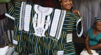 La deuxième édition de «Dan'fan Fashion week», manifestation de promotion du pagne traditionnel dénommé « Faso Danfani », s'ouvre le 25 mars à Ouagadougou, a-t-on appris auprès des promoteurs. «La […]