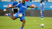 L'ex international ivoirien Didier Drogba aurait trouvé un accord avec au Phoenix Rising FC, en D2 américaine, comme l'indique ce mardi « France Football ». Alors que l'information était relayée […]
