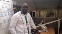 Drone Africa service est la première entreprise d'Afrique de l'Ouest à construire des drones civils. Le marché des drones civils est en pleine expansion dans le monde. Leur progression par […]