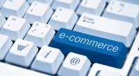 Les meilleurs résultats pour arriver à protéger les consommateurs à l'heure du commerce électronique, est de constituer de façon concertée une synergie internationale qui viendrait sécuriser ces derniers. Au Gabon, […]