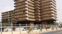 Le ministère de l'Economie et des Finances a organisé ce 16 mars 2017 à Lomé, un atelier de publication des résultats de l'édition 2016 de l'enquête de prévision macroéconomique, […]