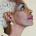 Elle a fui son pays, le Burundi, pour devenir le premier mannequin noir de France, puis l'ambassadrice Guerlain. Retour sur le parcours teinté d'élégance de la Princesse Esther Kamatari. […]