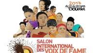 La ville de Douala au Cameroun vibre depuis le 22 mars au rythme de la première édition du Salon International des Voix de Fame. Organisé par l'agence Scène d'Ebène, […]