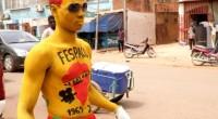Quelle image restera après la 25e édition du Festival panafricain du cinéma africain au Burkina Faso? Celle du vainqueur Alain Gomis, entré dans l'histoire du cinéma africain avec un deuxième […]
