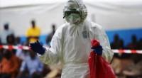 L'Organisation mondiale de la santé (OMS) a annoncé que trois pays africains notamment le Bénin, le Togo et le Burkina Faso ont signalé des cas récents de fièvre de Lassa. […]