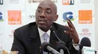 Le président de la Fédération ivoirienne de football (FIF), Augustin Sidy Diallo a été battu par Omari Constant Selemani de la République démocratique du Congo, lors de l'élection des représentants […]