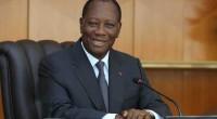 La 5ème édition du Forum des Marchés Émergents sur l'Afrique, débute ce dimanche 26 mars 2017 à Abidjan au Sofitel Hôtel ivoire en présence du Chef de l'Etat, Alassane Ouattara. […]
