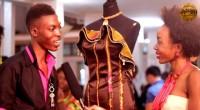 Treize (13) jeunes créateurs sélectionnés pour le traditionnel défilé de clôture de ce grand rendez-vous, suivent en ce moment une formation à Yaoundé. Le coup de ciseaux porté au patron […]