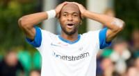 Le jeune homme de 27 ans, titulaire avec le Cameroun pendant la CAN 2015, se trouve dans l'impasse avec son nouveau club qu'il a rejoint en août 2016 pour un […]