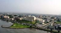 Le Gabon occupe la 118e place mondiale et la 17e en Afrique du classement des pays les plus heureux en 2017, selon une étude de World Hapiness diffusée cette semaine. […]
