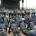 Au terme d'une enquête portant sur certains manquements dans les écoles de formation de police du Ghana, 41 élèves policiers sont renvoyés pour recrutement avec de faux diplômes au sein […]