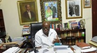 Le président du Ghana est sous le feu des critiques pour avoir nommé 110 ministres dans son gouvernement. Un record dans l'histoire du pays. Le président Nana Akufo Addo a […]