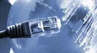 La société des services de réseau de diffusion, AKamai vient de publier son rapport 2016 sur l'Etat des lieux de l'Internet en Afrique et au Moyen-Orient (AME). Au classement des […]