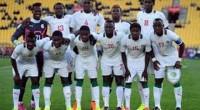 L'équipe du Sénégal s'est qualifiée pour la finale de la Coupe d'Afrique des nations des moins de 20 ans en battant celle de Guinée 1-0, le 9 mars […]