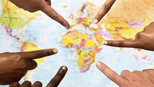 investissement-afrique