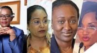 Dans un monde économiquement dominé par les hommes, certaines femmes sont parvenues à se faire une place au soleil en s'imposant à la tête de grandes entreprises. Jeune Afrique a […]