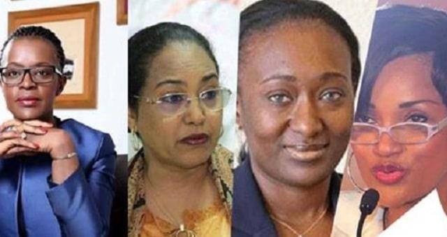 ivoiriennes-influente
