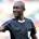 La commission de discipline de la Fédération internationale de football (Fifa) a décidé de suspendre à vie l'arbitre ghanéen Joseph Odartei Lamptey pour «manipulation du match», a indiqué lundi l'institution […]