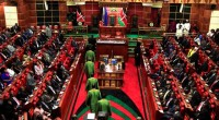 Le Parlement kényan pourrait être dissous dans les jours ou mois à venir s'il ne met pas en vigueur la loi garantissant une hausse du nombre de parlementaires femmes. La […]