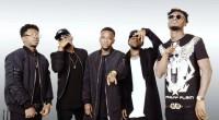 Le Groupe ivorien Kiff No Beat a signé avec le label Universal Music Africa, apprend KOACI.COM d'un communiqué transmis. Il devient ainsi la première signature du Label africain d'Universal Music […]