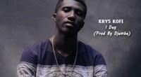 Le titre à succès du groupe togolais « Teré Teré » voit son remix sur la terre de Paul Biya. Le chanteur Camerounais, Krys Kofi vient sur la toile avec […]