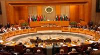 Contrairement à celui de juillet 2016 à Nouakchott, en Mauritanie, le sommet d'Amman, en Jordanie, qui ouvre ses portes mercredi 29 mars se distinguera par une forte affluence de chefs […]