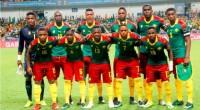 Les temps forts du stage des Lions Indomptables du Cameroun, du lundi 20 au mardi 28 mars 2017. Les entraînements vont débuter le 21 mars au stade de Diegem avec […]