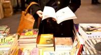 Avec une quarantaine d'écrivains invités, les lettres marocaines sont à l'honneur à l'édition 2017 du Salon du livre de Paris, rebaptisé depuis un an « Livre Paris ». Une nouvelle […]