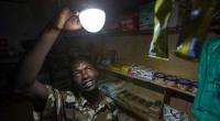 Le taux d'accès à l'électricité au Kenya a atteint en 2016 56% en 2016, contre 27% en 2013. Une amélioration considérable acquise grâce aux efforts de plusieurs projets innovants dont […]