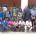 Pour la septième fois, l'Association Togolaise pour la Promotion des Mathématiques au Secondaire (ATMPS) a lancé ce samedi les olympiades togolaises de mathématiques et de miss mathématiques. C'était en présence […]