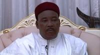 Le Président Nigérien Mahamadou Issoufou u a réitéré son engagement à ne pas modifier la constitution qui devait lui permettre de briguer un troisième mandat en 2021 . Dans une […]