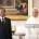 La crise anglophone continue de susciter des réactions à travers le monde. Après le parlementaire américain et la député canadienne, c'est le souverain pontife le Pape François qui sort de […]