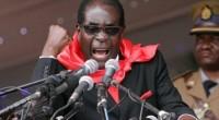 Treize partis de l'opposition zimbabwéenne sollicitent l'Organisation des Nations Unies (ONU) et l'Union Africaine (UA) de mettre sur pied un comité pour s'impliquer dans l'organisation de la présidentielle 2018 dans […]