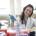 Depuis 1998, L'Oréal et l'UNESCO œuvrent pour promouvoir les femmes scientifiques du monde entier avec le programme « For Women in Science ». En 2001, les deux structures décident de […]