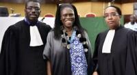 Le procès de l'ex-première dame ivoirienne, Simone Gbagbo, jugée depuis fin mai 2016 pour ''crimes de guerre et crimes contre l'Humanité'', a été renvoyé, mercredi, à nouveau, au mardi 14 […]