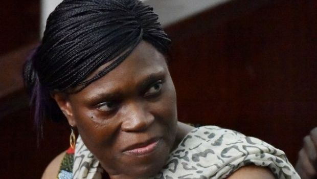 c te d 39 ivoire simone gbagbo coop re avec les avocats commis d office avocats africa top. Black Bedroom Furniture Sets. Home Design Ideas