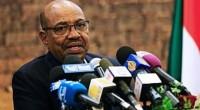 """259 prisonniers parmi lesquels 66 condamnés à mort ont bénéficié mercredi d'une grâce présidentielle, apprend-on de l'agence de presse officielle Suna. Pour Khartoum, il s'agit de """"renforcer l'esprit de l'accord […]"""