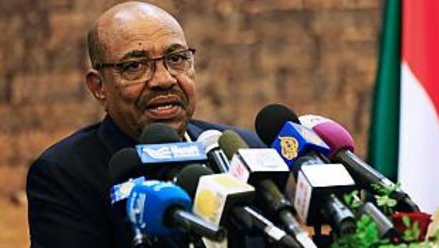 Soudan : le président Béchir gracie 259 prisonniers
