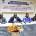 L'organisation de la société civile Afrique Contre le Tabac (ACONTA) a animé une conférence de presse, ce vendredi 17 mars 2017 à Ouagadougou, pour attirer l'attention du gouvernement sur la […]