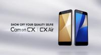 Tecno mobile a lancé ce jeudi ses deux nouveaux photophones, les Camon CX et CX AIR, apprend KOACI.COM du service de communication ivoirien de la firme chinoise. Nouveau-né de […]