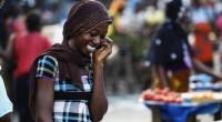 Le 12 juillet 2016 à l'occasion de la conclave de l'Association des régulateurs télécoms d'Afrique de l'Ouest (Artao) tenue à Dakar, sept pays de la CEDEAO à savoir le Sénégal, […]