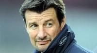 L'aventure entre le TP Mazembe et son coach français Thierry Froger n'aura été que de très courte durée. Ce mardi, le club de la République démocratique du Congo a annoncé […]