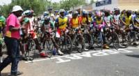 La société du tour du Sénégal et la Soboa ont signé un partenariat pour la 16ème édition du tour du Sénégal. Michel Thioub, directeur du tour cycliste et la société […]