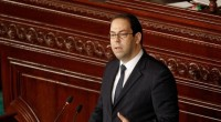 Les signaux de reprise de l'économie tunisienne se multiplient avec l'amélioration du climat sécuritaire selon le Premier ministre. Youssef Chahed s'est exprimé ce jeudi devant le Parlement où il a […]