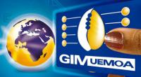 La monétique est en marche au sein de la zone de l'Union Economique et Monétaire Ouest Africaine (Uemoa). De huit millions de F Cfa en 2007, les transactions financières ont […]