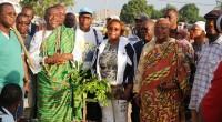 La filière forestière togolaise enregistre deux nouvelles initiatives pour renforcer son programme de reboisement et des valeurs aux produits forestiers. Le ministère de l'Environnement revoit le développement du secteur forestier […]