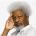 Dans un entretien accordé à l'AFP, le prix Nobel de littérature nigérian affirme que le président américain Donald Trump a exploité la «xénophobie latente» pour accéder à la Maison Blanche. […]