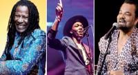 La 16è édition du Festival Mawazine Rythmes du Monde, le plus grand festival africain des musiques africaines et orientales se tient du 12 au 20 mai prochain au Maroc. L'événement […]