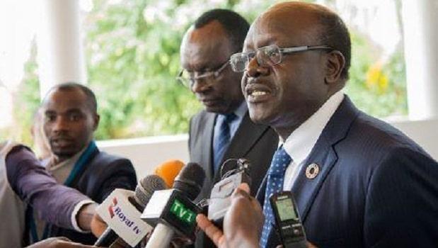0404-46308-le-rwanda-accueille-un-sommet-africain-sur-l-e-commerce-en-juillet-prochain_M