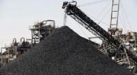 La compagnie triplement cotée Coal of Africa Ltd (CoAL) a conclu un accord avec Pan African Resources pour acquérir ses 91% de participation dans le projet de charbon Uitkomst, dans […]